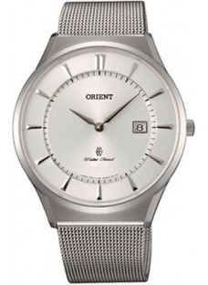 Orient FGW03005W0