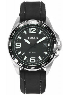 Fossil FOS AM4356