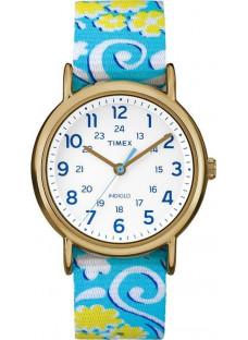 Timex Tx2p90100