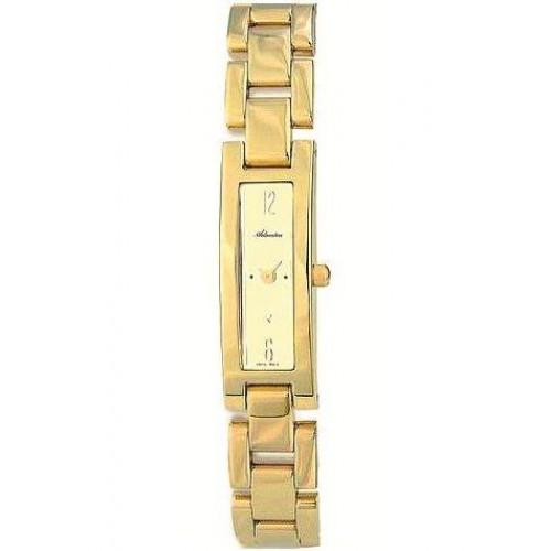 Часы Adriatica ADR 1090.1111Q