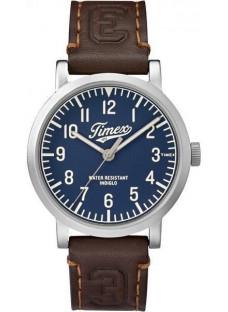 Timex Tx2p96600