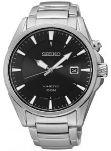 Seiko SKA565P1