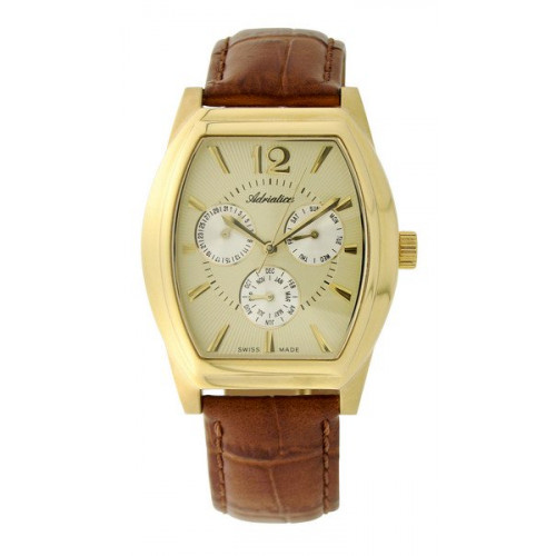 Часы Adriatica ADR 8089.1251QF