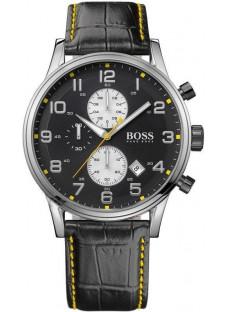 Hugo Boss 1512632