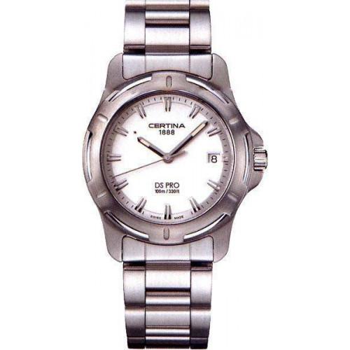 Часы Certina C260.7146.42.11