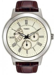 Timex Tx2m422