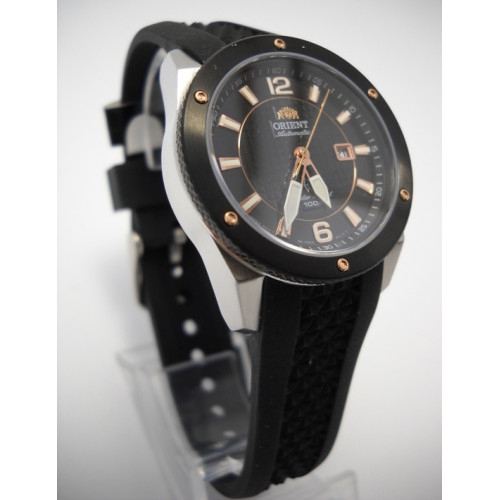 Часы Orient FNR1H002B0 4