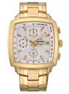 Orient CTDAE001W0